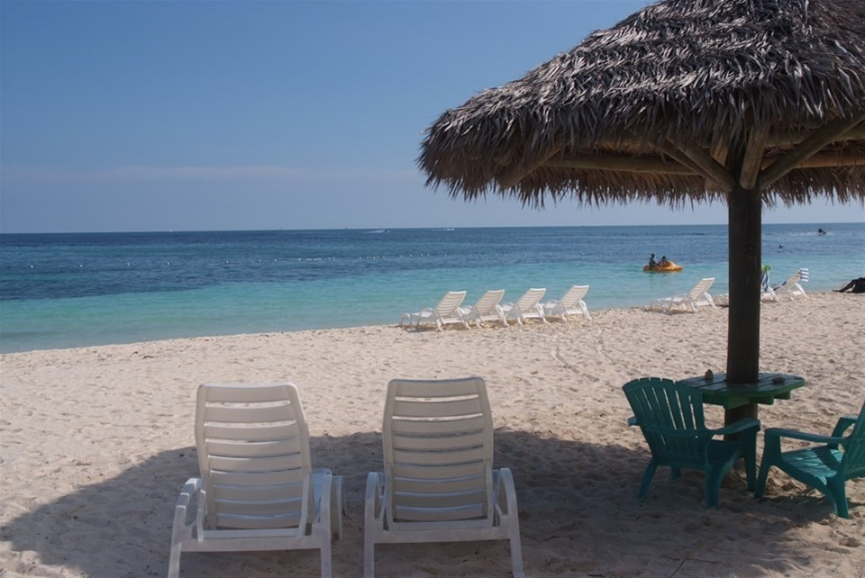 Grand_Bahama_6