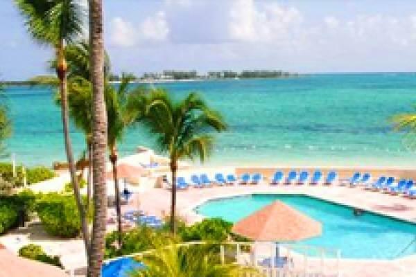Nassau_Island3