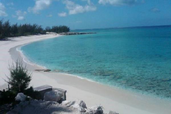 san_salvador_island3