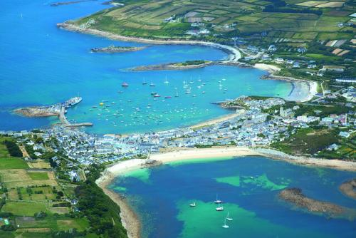 Isles of Scilly st marys 2