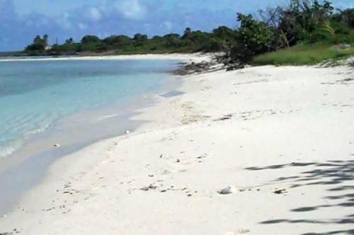 Mayaguana_island2