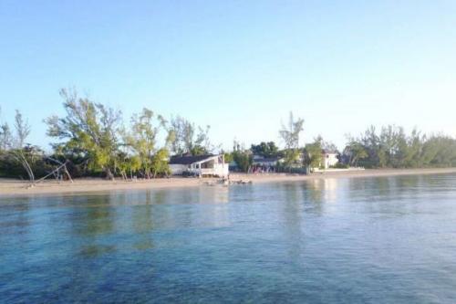 Nassau_Island2