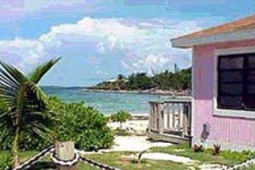 The_Abacos_Island1