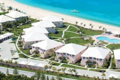 The_Abacos_Island2